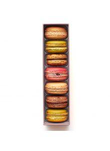 signature-7-macarons