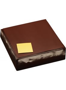 patisserie-carrement-chocolat-pierre-herme
