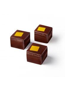 carrement-chocolat-pierre-herme