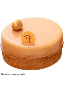 tarte-infiniment-praline-noisette