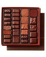 bonbons-chocolat-210g-pierre-herme-paris