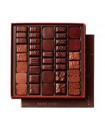 bonbons-chocolat-pierre-herme-paris