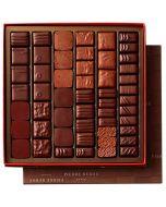 bonbon-chocolat-pierre-herme-paris