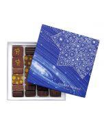 bonbons-chocolat-signature-210g