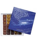 bonbons-chocolat-signature-350g