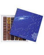 bonbons-chocolat-signature-500g
