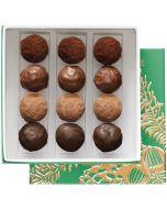 truffes-12-pieces-pierre-herme-paris