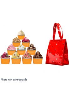 pause-glacee-delicieuse