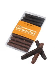 absolument-chocolat-assortiment-pierre-herme