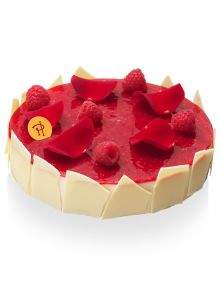 patisseries-cheesecake-ispahan
