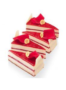 patisserie-cheesecake-ispahan-pierre-herme