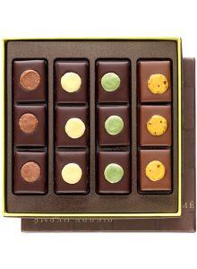 chocolats-au-macaron