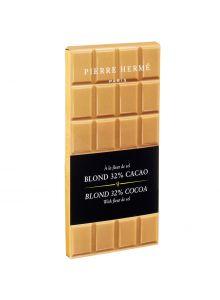 tablette-chocolat-blond-fleur-de-sel