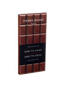 tablette-de-chocolat-noir-pure-origine-java