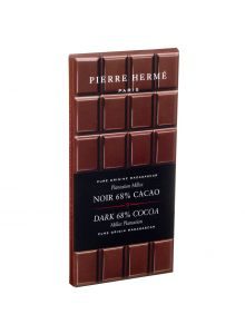 tablette-de-chocolat-noir-pure-origine-madagascar