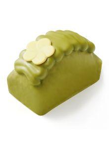 CAKE CHADO
