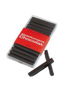absolument-chocolat-noir-pierre-herme