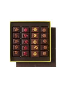 bonbons-chocolat-macaron-pierre-herme-paris