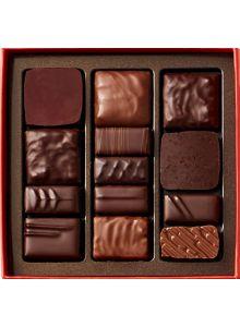 bonbons-chocolat-120g-pierre-herme-paris