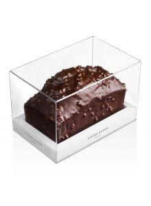 cake-chocolat-praline-pierre-herme