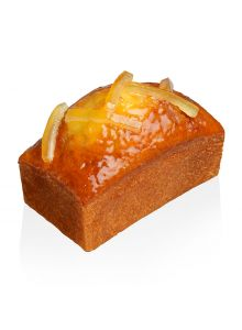 cake-infiniment-citron-pierre-herme