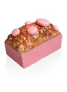 cake-ispahan-pierre-herme-paris