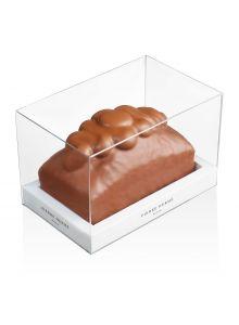 cake-mogador