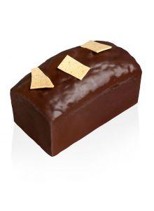 cake-ultime-pierre-herme-paris