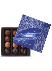 truffes-12-pieces-pierre-herme-paris