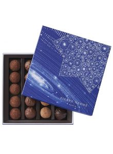 truffes-20-pieces-pierre-herme-paris