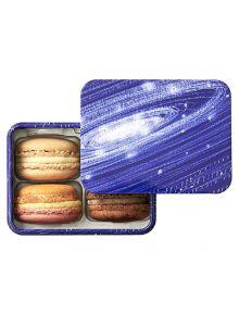 signature-4-macarons
