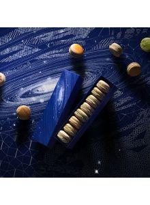 signature-8-macarons