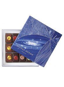bonbons-chocolat-au-macaron