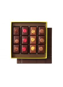 chocolats-au-macaron-12-pieces