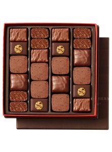bonbons-chocolat-lait