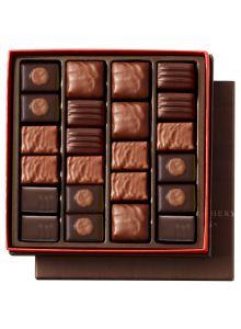 bonbons-chocolat-praline