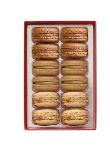 coffret-12-macarons-gourmet