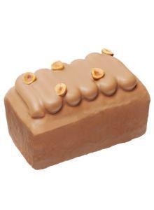 cake-infiniment-praline-noisette