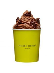 glace-infiniment-chocolat-pierre-herme