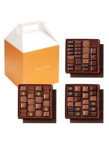 coffret-fan-de-chocolat