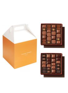 coffret-infiniment-chocolat