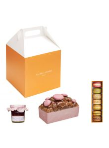 coffret-infiniment--gouter-pierre-herme-paris