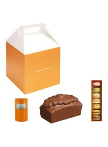 coffret-tea-time-pierre-herme-paris