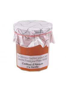 confiture-abricot-vanille-pierre-herme-paris