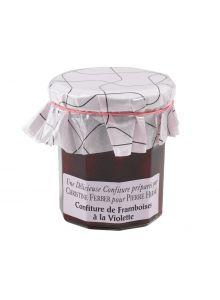 confiture-de-frambroises-a-la-violette-pierre-herme
