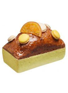 cake-satine