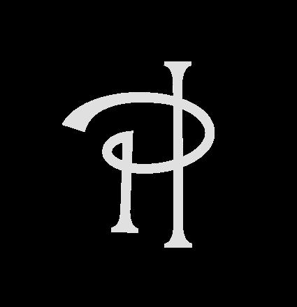 Vente En Ligne De Pâtisseries Et Tartes Pierre Hermé Paris