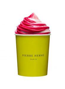 glaces-et-sorbets-sorbet-ispahan