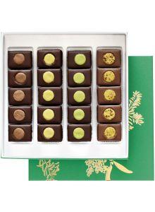 chocolats-au-macaron-20-pieces