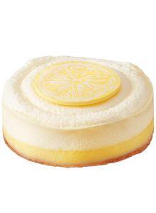patisserie-inifiniment-citron-pierre-herme